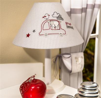 Лампа настольная Fiorellino Beep Beep
