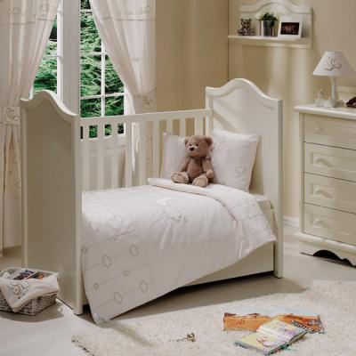 Сменное постельное белье Fiorellino Luna Elegant