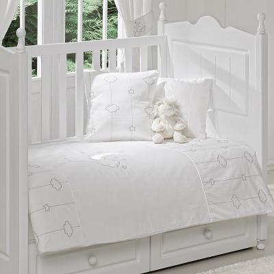 Сменное постельное белье Fiorellino Luna Chic