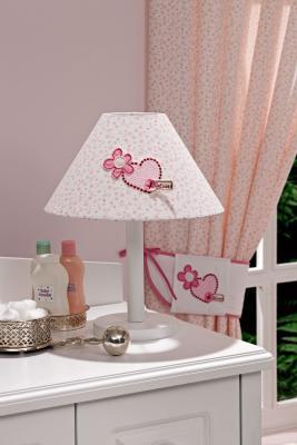Лампа настольная Fiorellino Grandma