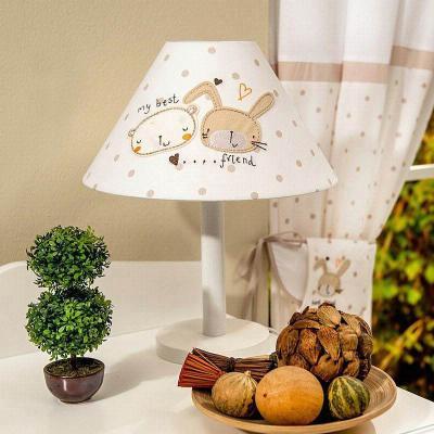 Лампа настольная Fiorellino Best Friends