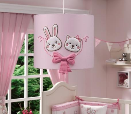 Абажур Fiorellino Lily Milly подушечка fiorellino lily milly 40х40 см