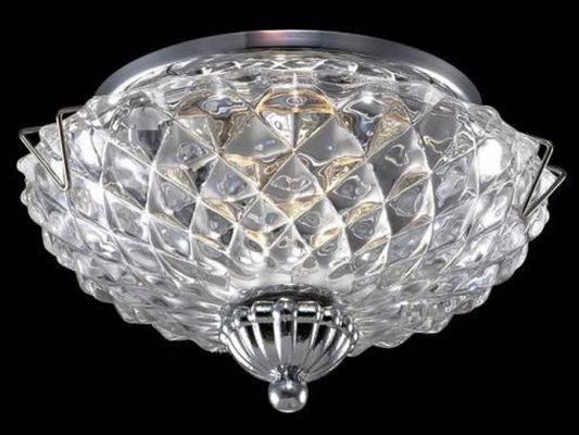 Купить Встраиваемый светильник Novotech Gem 369598