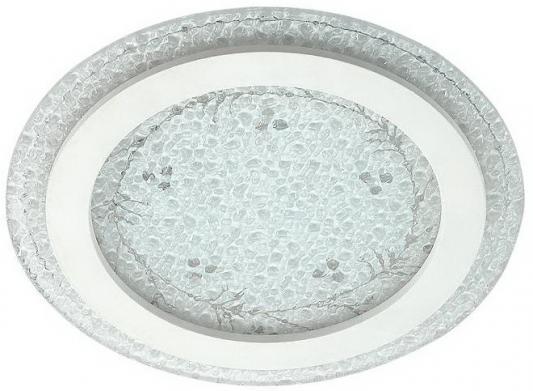 Встраиваемый светодиодный светильник Novotech Trad 357396 встраиваемый светодиодный светильник novotech trad 357395