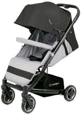 коляска-прогулочная-navington-scooner-колеса-12-цвет-tasmania