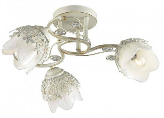 Купить Потолочная люстра Lumion Florana 3002/3C