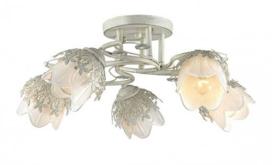 Купить Потолочная люстра Lumion Florana 3002/5C