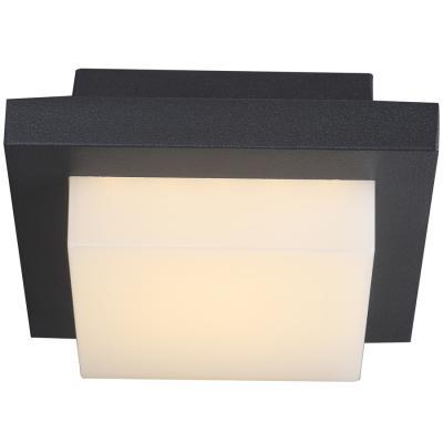 Уличный потолочный светильник Globo Oskari 34186 globo светильник настенный oskari