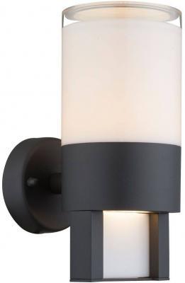 Купить Уличный настенный светодиодный светильник Globo Nexa 34011