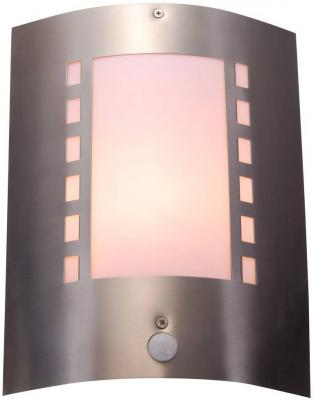 Уличный настенный светильник Globo Orlando 3156S