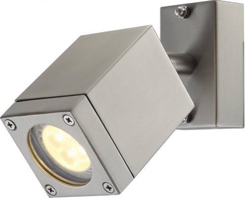 Уличный настенный светильник Globo Dalyor 34151