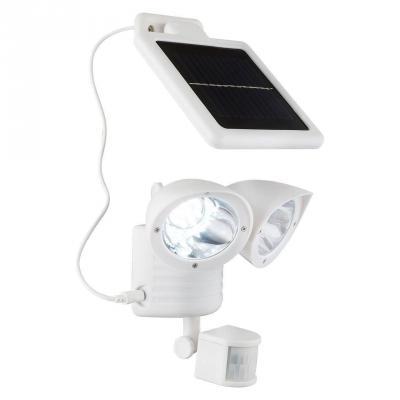 Светильник на солнечных батареях Globo 3723S globo светильник на солнечных батареях globo 3723s