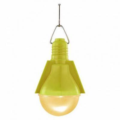 Купить Светильник на солнечных батареях Globo Solar 33975-20