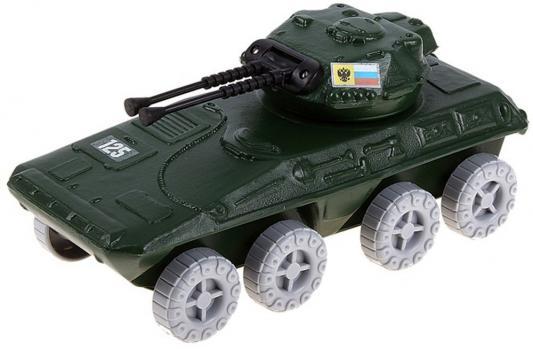 """БТР Форма """"Бронетранспортер"""" зеленый 21 см С-38-Ф"""