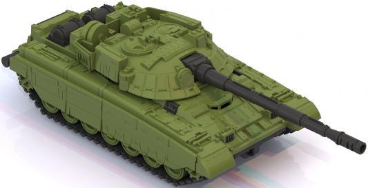 Танк Нордпласт Барс зеленый 31.2 см