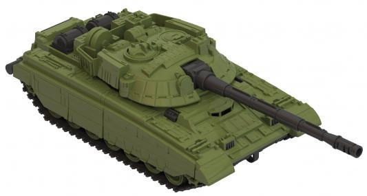 Танк Нордпласт Тарантул зеленый 29 см 251 тарантул вячеслав залманович имя ему спид четвертый всадник апокалипсиса