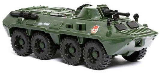 БТР Нордпласт Н-050 зеленый 31.5 см ассортимент 4607006440524