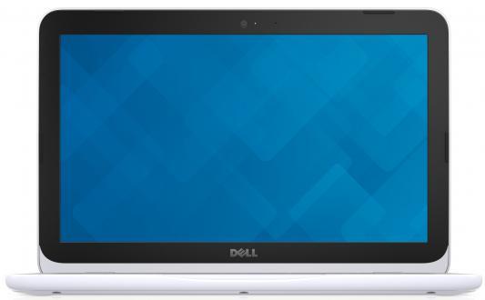 "Ноутбук DELL Inspiron 3162 11.6"" 1366x768 Intel Celeron-N3060 3162-0521"