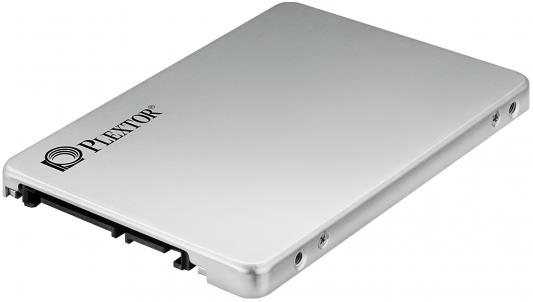 "SSD Твердотельный накопитель 2.5"" 128GB Plextor S2 Read 520Mb/s Write 440Mb/s SATAIII PX-128S2C"