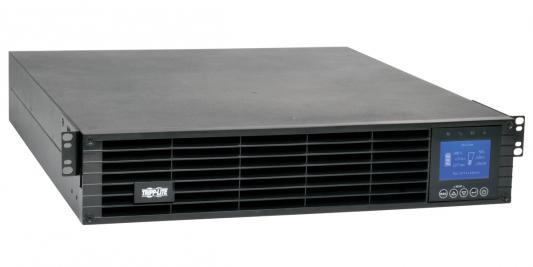 ��� Tripplite SmartOnline SUINT1500LCD2U 1350�� 1500�� ������