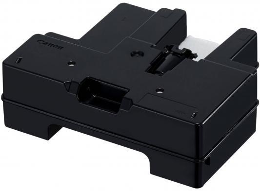 Технический картридж Canon 0628C002 для Canon imagePROGRAF PRO-1000