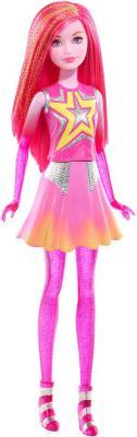 Кукла Mattel Barbie 29 см DLT28/DLT27