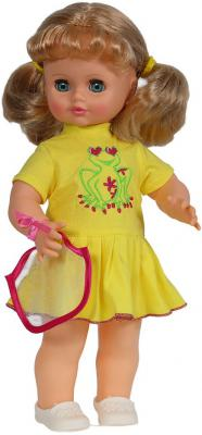 Кукла Весна Инна 14 43 см со звуком В442/о