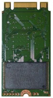 SSD Твердотельный накопитель M.2 128Gb SanDisk Z400s Read 546Mb/s Write 182Mb/s SATAIII SD8SMAT-128G-1122