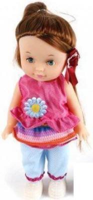 Кукла Shantou Gepai Amore baby 23 см P8872-16-PVC кукла shantou gepai amore baby 23 см p8872 16 pvc