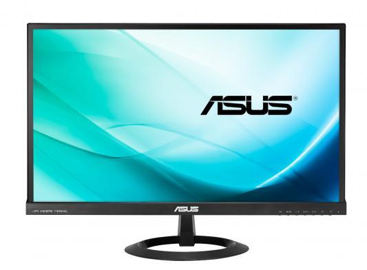 """Монитор 23"""" ASUS VX239H цена и фото"""