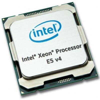 Процессор Intel Xeon E5-2620v4 2.1GHz 20Mb LGA2011-3 OEM