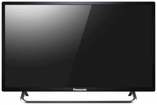 Телевизор Panasonic TX-43DR300ZZ черный