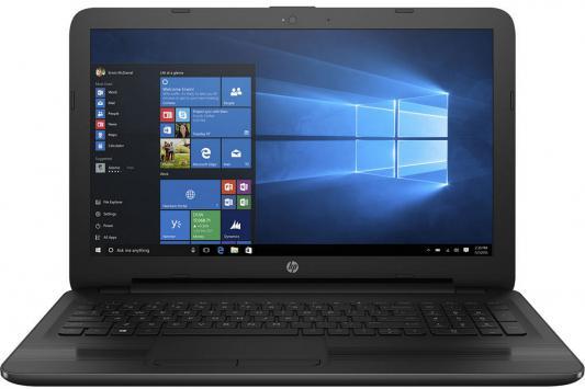 """Ноутбук HP 250 G5 15.6"""" 1366x768 Intel Core i3-5005U W4N06EA"""