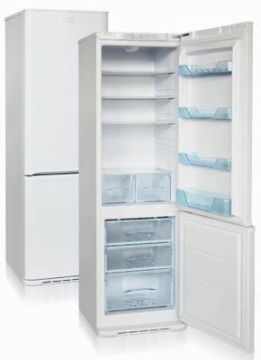 Холодильник Бирюса 127 белый