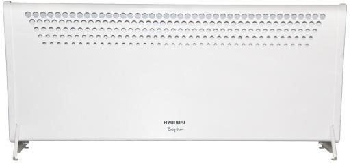 Конвектор Hyundai H-HV12-15-UI704 1500 Вт белый