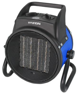 �������� ����� Hyundai H-HG3-20-UI591 2000 �� ���������� ��������� ������