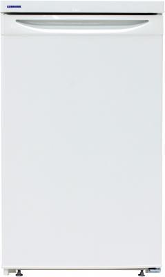 Холодильник Liebherr T 1404-20 001 белый холодильник liebherr cufr 3311 двухкамерный красный