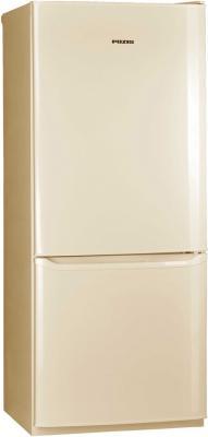 Холодильник Pozis RK-101A бежевый