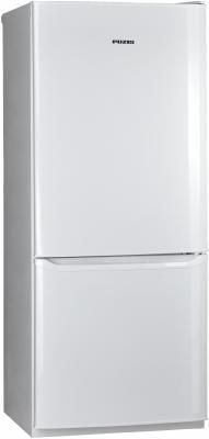 Холодильник Pozis RK-101A белый