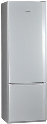 Холодильник Pozis RK-103 серебристый pozis rk 103 а рубиновый