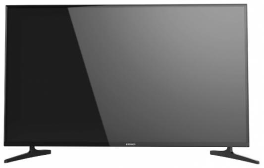 Телевизор Erisson 49 LES 70 T2 TV черный