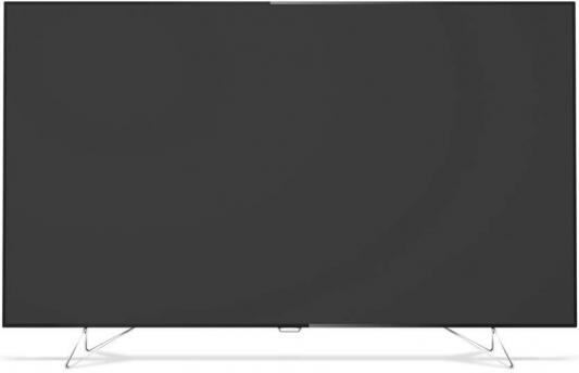 Телевизор Philips 65PUS8901/12 черный