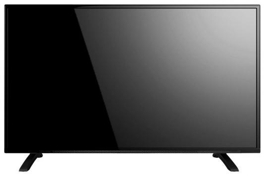 Телевизор Erisson 19LES76T2 черный erisson 22lee30t2