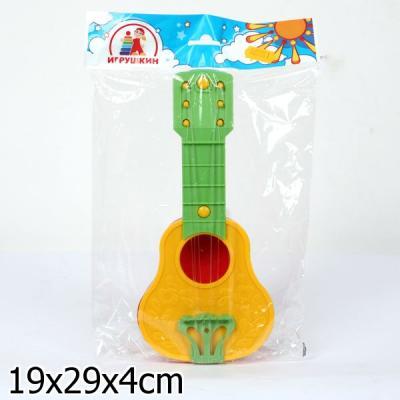 Гитара Игрушкин 22128