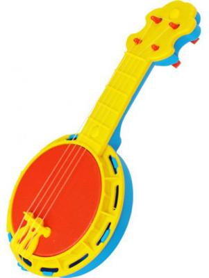 Банджо Игрушкин 22129