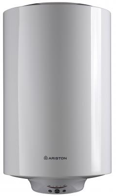 Картинка для Водонагреватель накопительный Ariston ABS PRO ECO PW 120 V 120л 4кВт 3700319