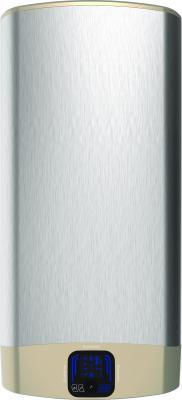 Водонагреватель накопительный Ariston ABS VLS EVO QH 30 D 30л 4кВт 3700447 водонагреватель накопительный ariston abs vls evo inox pw 50 d