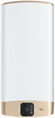 цена на Водонагреватель накопительный Ariston ABS VLS EVO INOX PW 30 D 2500 Вт 30 л 3626122