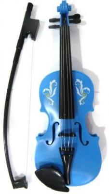 Скрипка Shantou Gepai Скрипка 369B скрипка shantou gepai скрипка 369b