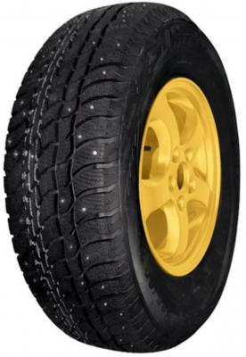 Шина Viatti Bosco Nordico V-523 265/65 R17 112T koning jan de high returns from low risk